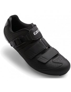 CHAUSSURES VELO BONTRAGER ANARA TAILLE 37 (36) | Troc Sport