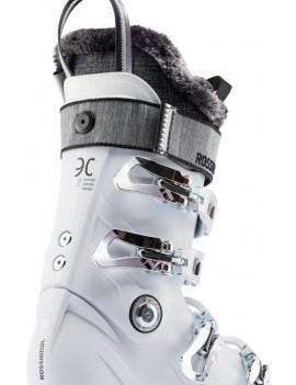 SKIS K2 ALLUVIT TI 2019 TAILLE 170 | Troc Sport