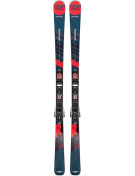 DOUDOUNE THE NORTH FACE HIMALAYAN ROUGE TAILLE : S | Troc Sport