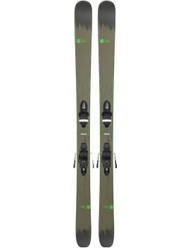 Pack ski Head Shape TX | Troc Sport