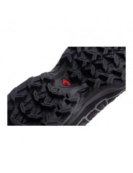 SNOWBOARD RIDE KINK TAILLE : 155   Troc Sport