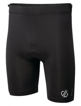 SHORTS DARE2B BOLD SHORTS BLACK    Troc Sport