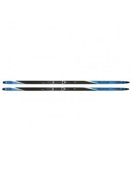 PACK SKI SKATING SALOMON RS 8 PM PROLINK 2022   Troc Sport